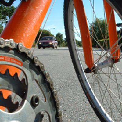 bild_cykelkedja
