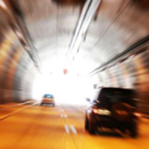 bild_trafik_tunnel